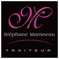 Traiteur Martineau